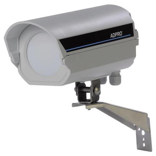 PRO-18WIS Detector