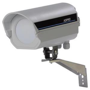 PRO-51 50m x 22m PIR-Detektor