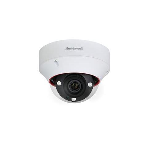H4L6GR2 Dome camera 6MP IR