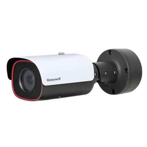 HBW2GR3 1080P IR BULLET 5-50mm