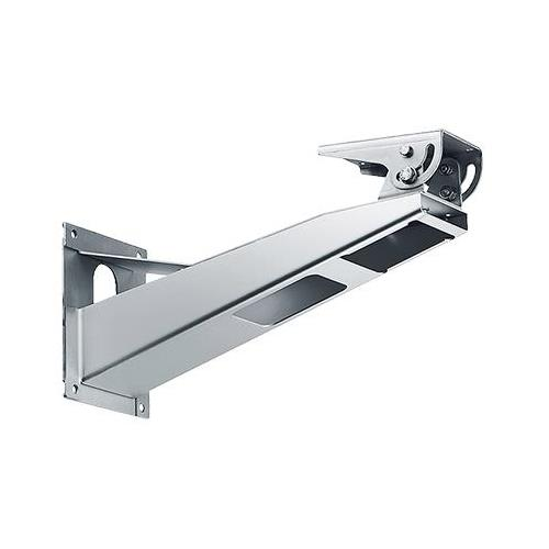 HCPWM MOUNT STAINLESS STEEL
