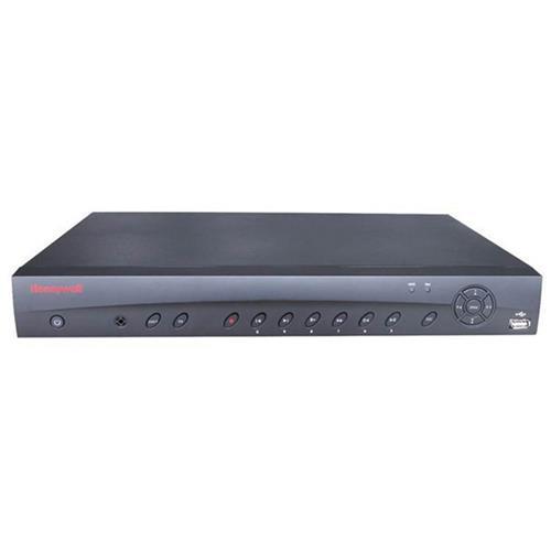 HEN08102 NVR 8CH EMB no HDD