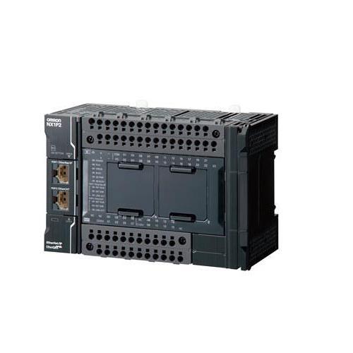 NX1P NetAXS-123 door contr.pla