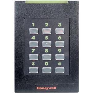 OM55BHOND OmniClass2.0 læser K