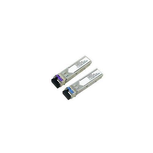 Comnet SFP-26B, 1 fiber, MM