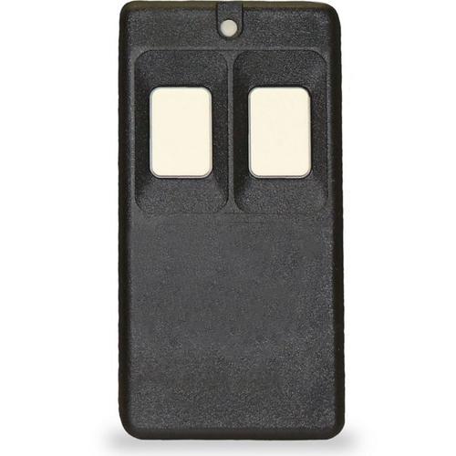 Inovonics EchoStream EE1235D 2 Buttons - RF - 870 MHz - Håndholdt