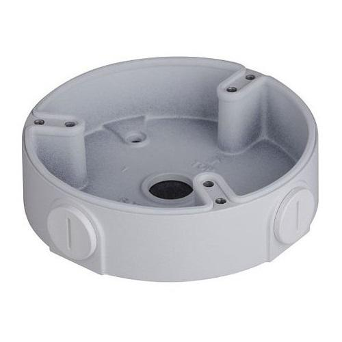 PFA137 Junction Box for Dome