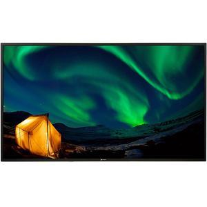 QD-98 98 4K 24/7 Display