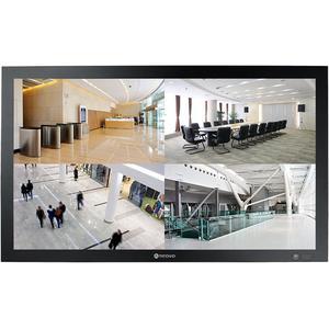 QX-43 42,5 UHD LCD Monitor