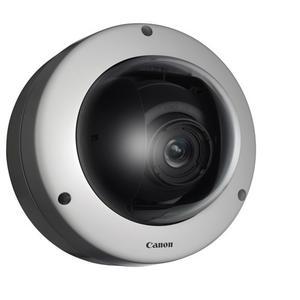 CANON NETWORK CAMERA VB-M620VE