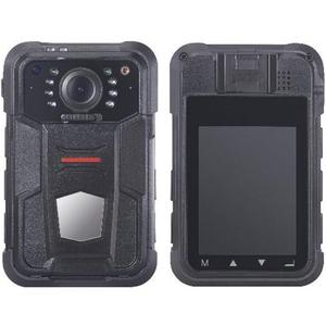 DS-MH2311/32G/GLE Body Camera