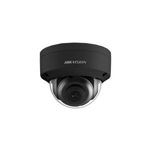 DS-2CD2143G0-I(BLACK) 4MP Dome