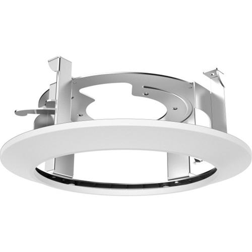 DS-1671ZJ-SD11 In-ceiling Brac
