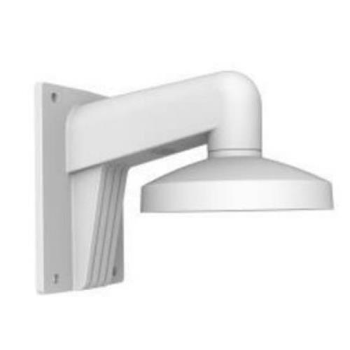 DS-1473ZJ-135 Wall mount