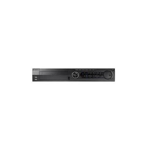 DS-7332HUHI-K4  32ch 5MP DVR